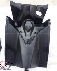 Hình ảnh: Thùng ổ khóa dè biển số Vario 2018 giá rẻ tại Đồ chơi xe máy 68 TpHCM Q1