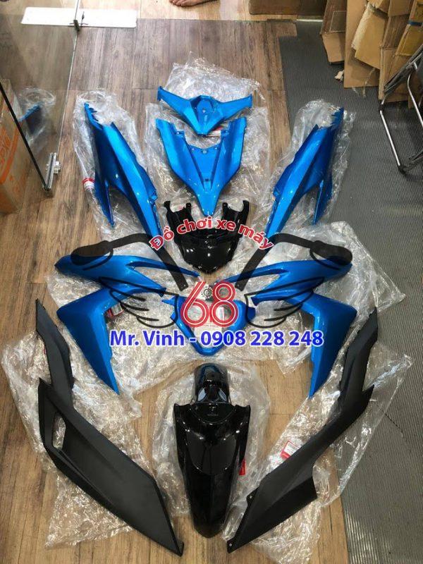 Mua ngay sản phẩm tại Shop dồ chơi xe máy 68