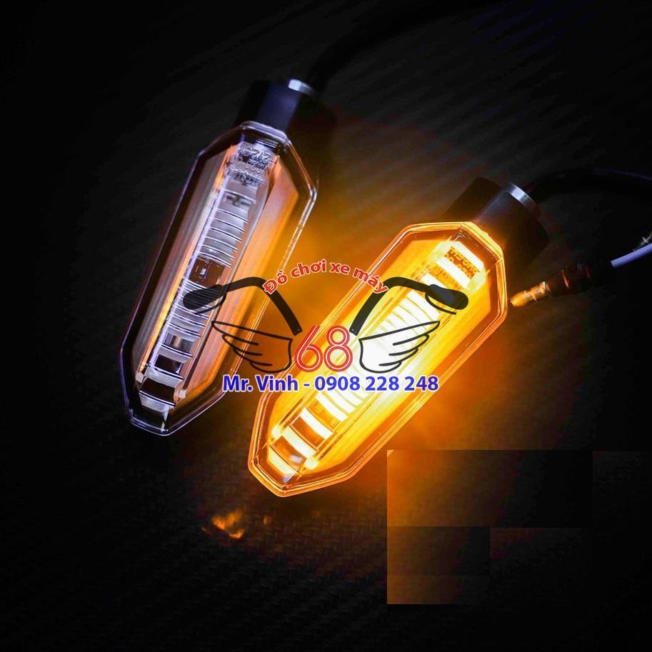 cặp đèn xi nhan zin vario 2018 chính hãng